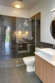 Walk In Shower Ideas - Sebring Services