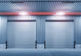 garage doors repairConey Garage Door  Conway  Little Rock  Garage Door Repair