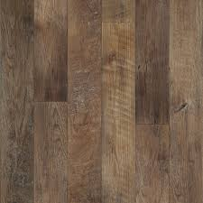 2018 pros cons perfect design luxury vinyl wood plank flooring reviews vinyl wood plank flooring reviews duo easiness that