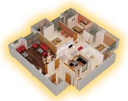 3d office design. Home Design Designer Floor Plans 3d Plan. Office Ideas. Traditional Design.