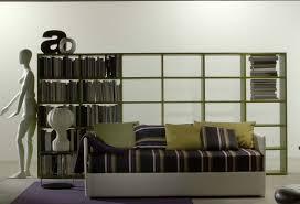 Camerette per dormire studiare e giocare cose di casa