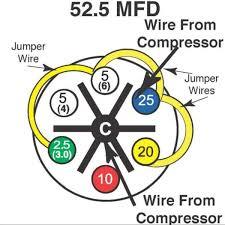 all turbo 200 installation instructions amrad engineering inc 52 5