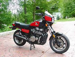 1984 1986 honda cb700sc nighthawk motorcycle workshop repair 1984 1986 honda cb700sc nighthawk motorcycle workshop repair service manual