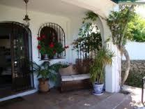 Bildresultat för house in mijas costa