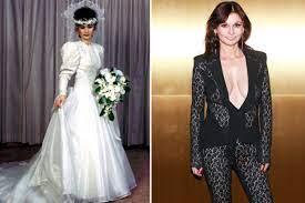 Fashion CEO Julia Haart: Sexual freedom ...