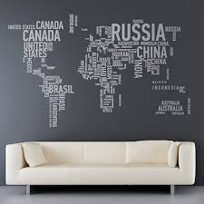 Unique Wall Painting Ideas | creative wall painting ideas Creative Wall  Painting Ideas
