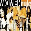 Women Rule [Disky]