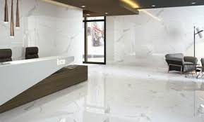 <b>Керамическая плитка Fanal</b> коллекция <b>Iceberg</b> Испания