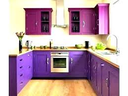 purple kitchen rugs full image for gray yellow and k