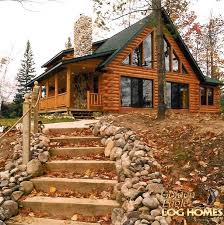 log home open floor plans best of log home open floor plans new open house plans