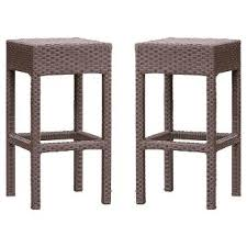 All weather Wicker Patio Furniture Tar