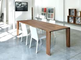 small glass kitchen table small glass kitchen table small round modern dining table contemporary grey dining small glass kitchen table