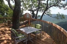 luxury tree house resort. Image Of: Eureka Springs Arkansas Tree Houses Furniture Luxury House Resort