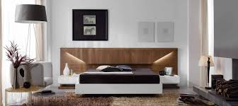 Expensive Bed The Best Bed Pillows Cargo Container Photo Pick A Pillow