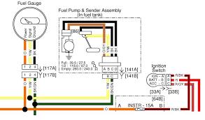 fuel gauge wiring diagram explore wiring diagram on the net • fuel gauge wiring confusing page 2 harley davidson forums rh hdforums com fuel gauge wiring diagram
