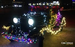 Christmas Light Source Online Coupon Christmas Lights Make Your Celebrations Sparkle All Year