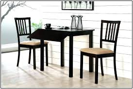cafe style tables for kitchen round pub style table and chairs unique cafe style tables for