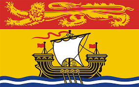 the nbib or new brunswick insurance board regulates car insurance industry in new brunswick there are options to get a temporary permit in new brunswick