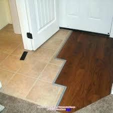 interlock vinyl plank flooring floating floor tiles vinyl plank flooring interlocking floating floor basement tiles