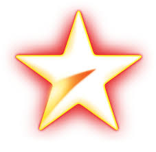 Image - Hot Star Logo.png | Logopedia | FANDOM powered by Wikia