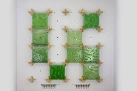 Algae Farm Design The Coral Indoor Micro Algae Farm Design Milk Technology