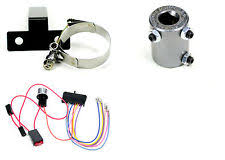 ididit wiring harness wiring diagram and hernes ididit wiring harness all about diagram