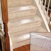 <b>Carpet Stair Treads</b> - Walmart.com