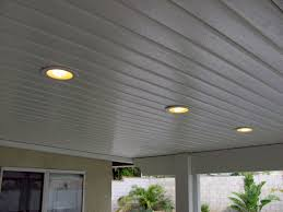 covered patio lights. Alumawood Recessed Lighting Covered Patio Lights