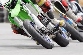 top 10 supermoto bikes ebay