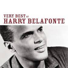 <b>Harry Belafonte</b> - Very <b>Best</b> Of <b>Harry Belafonte</b> (CD) : Target