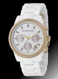 michael kors watches michael kors chronograph watch michael kors diamond watches michael kors man watch