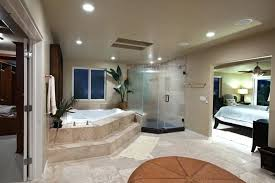master bathroom color ideas. Master Bedroom Bathroom Ideas Stunning With Corner White  Bathtub And Designs . Color N