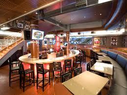 Beautiful Sports Bar Design Ideas Ideas  Decorating Interior Sport Bar Design Ideas