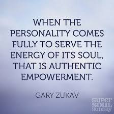 Spiritual Growth Quotes Custom 48 Insights On Spiritual Growth From Gary Zukav