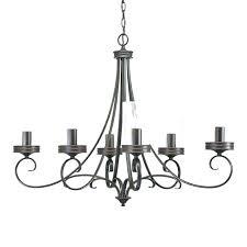 chandeliers at costco exotic chandeliers chandelier lighting costco chandeliers uk