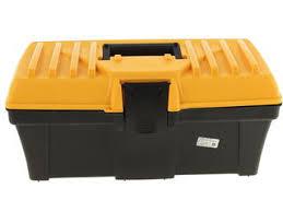 Купить <b>Ящик для инструмента Topex</b> 79R121 по супер низкой ...