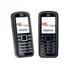 Buy Now Full Body Housing for Nokia 6070