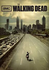 """the end of an era shows to watch in the absence of mad men """"the walking dead"""" mad men"""