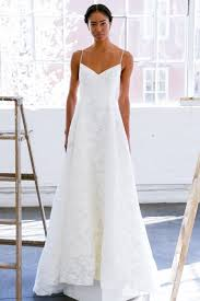 Why Simple Wedding Dresses Are Popular Acetshirt