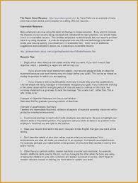 30 Sample List Of Job Skills For Resume Picture Fresh Resume Sample