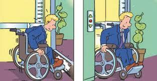 """Résultat de recherche d'images pour """"logement neuf pour handicapés fo"""""""