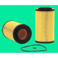 27 Filter Ideas In 2021 Filters Wix Design Air Filter