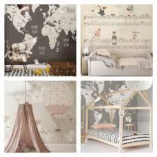 little hands wallpaper bring magic