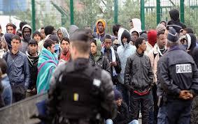 واشنطن بوست»: اتفاق أوروبي مع ليبيا قد يعرض المهاجرين للاستعباد