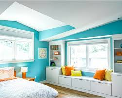 blue green paint color bedroom journalindahjuli with regard to blue bedroom paint colors