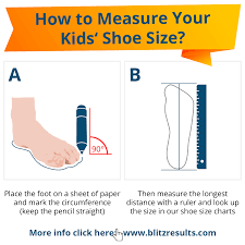 Nike Kids Shoe Size Chart Kids Shoe Sizes Conversion Charts Size By Age How To