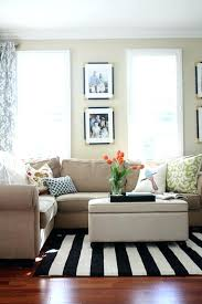 black and white striped rug luxurious and splendid black white stripe rug delightful ideas a new