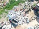 imagem de Campo Belo Minas Gerais n-16