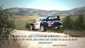 Race Car Quotes. QuotesGram
