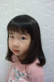子どもの髪型 5月6日 港北店 チョッキンズのチョキ友ブログ